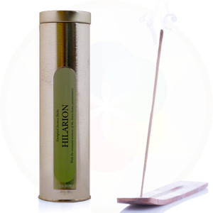 Aura-Soma Hilarion Energised Incense